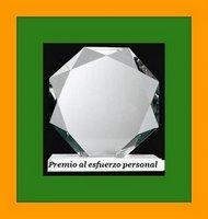 esfuerzo_personal1