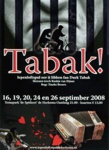 tabak_flyer