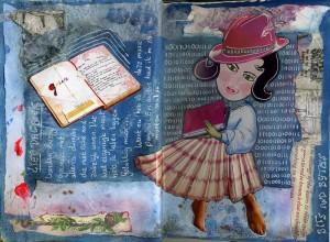 dagboek800