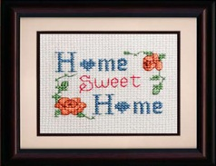 RMS_Home-Sweet-Home