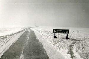 winter6301