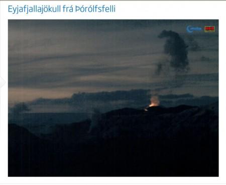 vulkaantje in de morgen2