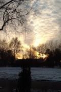 2012-02-11 17.00.41.zonsondergang in februarijpg